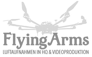 flyingarms-logo