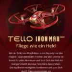 dji-tello-iron-man-edition