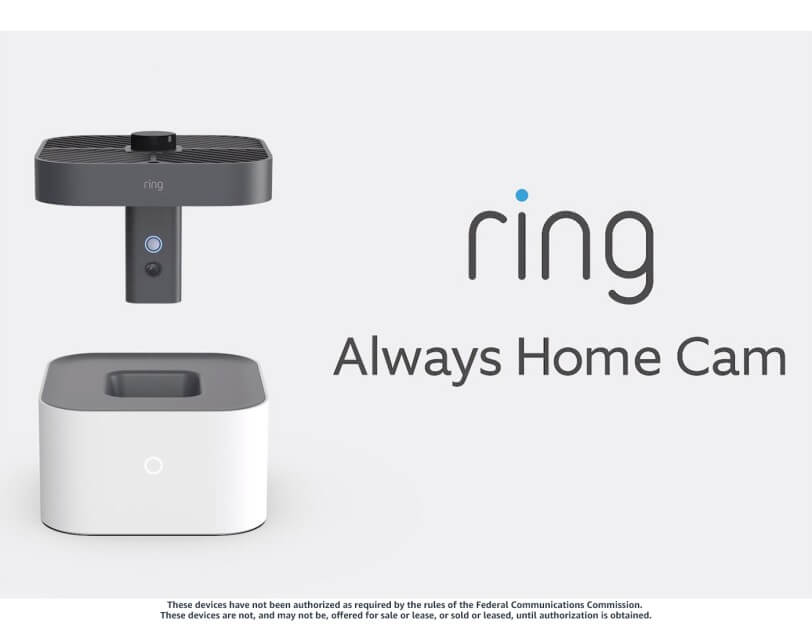 ring always home cam cover