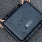 dji mavic air 2 transportbox koffer