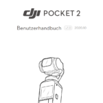 dji pocket 2 handbuch download