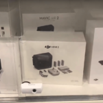 dji mini 2 unboxing leak