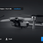 mavic air 2 firmware 01-00-0511 info