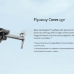 dji care refresh flyaway schutz