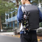 dji fpv rucksack dji goggles carry more backpack person